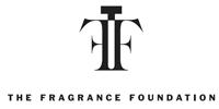 fragrance-foundation